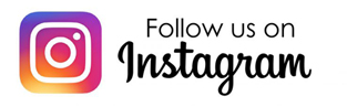 Follow us Instagram (Smaller)