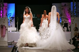Asian Wedding Exhibition