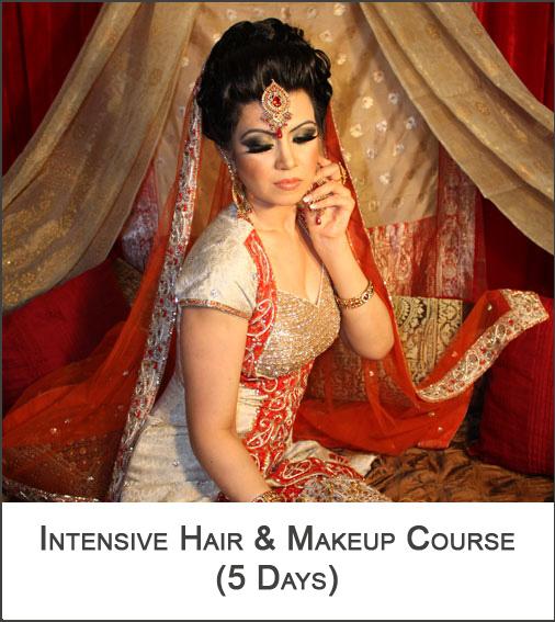 Yup Wedding Asian Bridal Makeup Training Smokey Eye Brown Eyes Looks 2017 S Kit Images Green